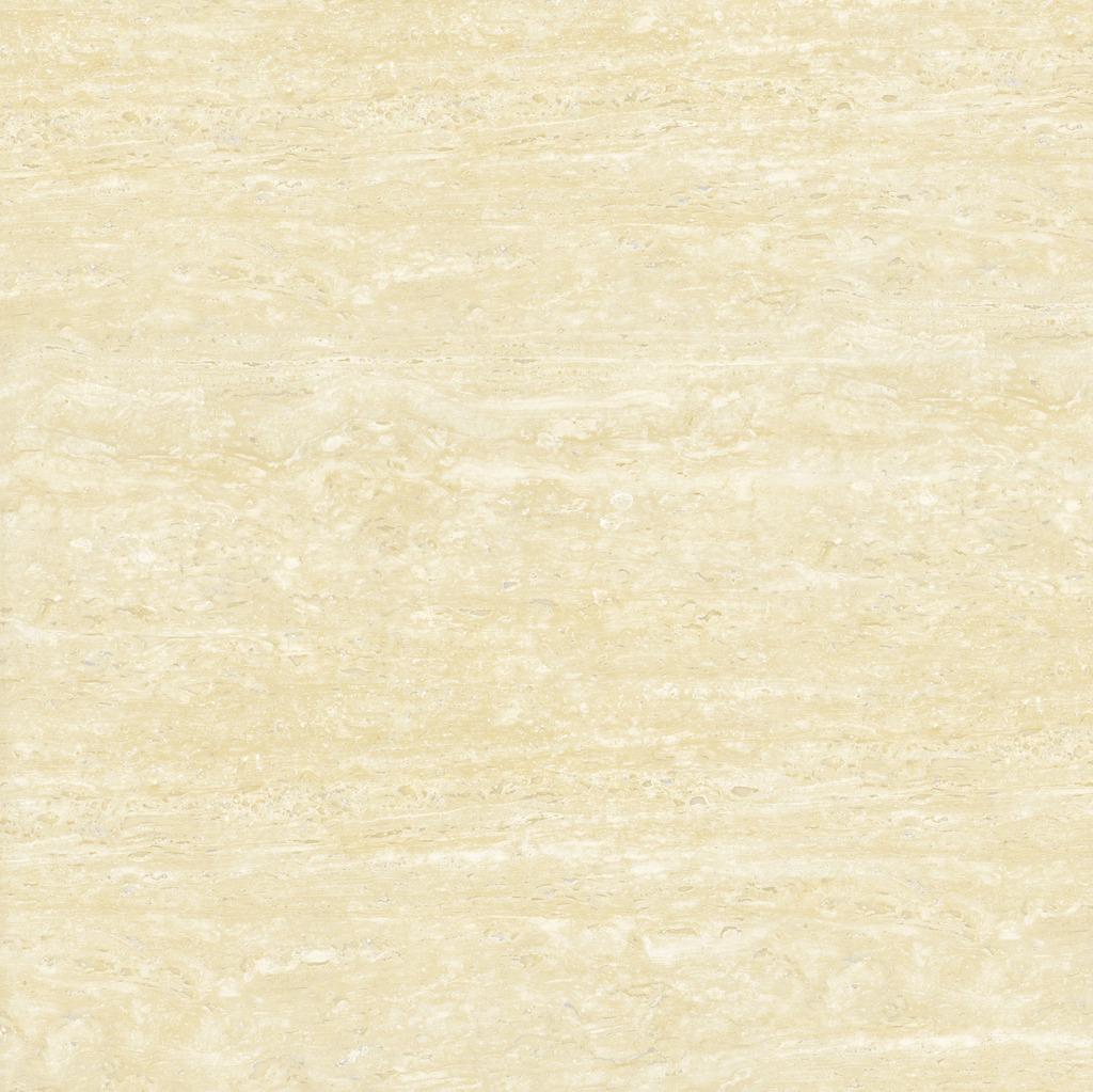 下载理_高浅米色大石理贴图模板下载(图片编号:12333172)__|.