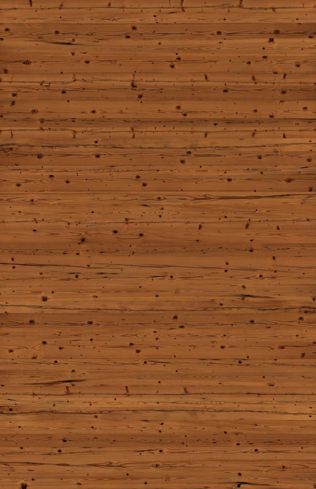 深色杉木木纹贴图