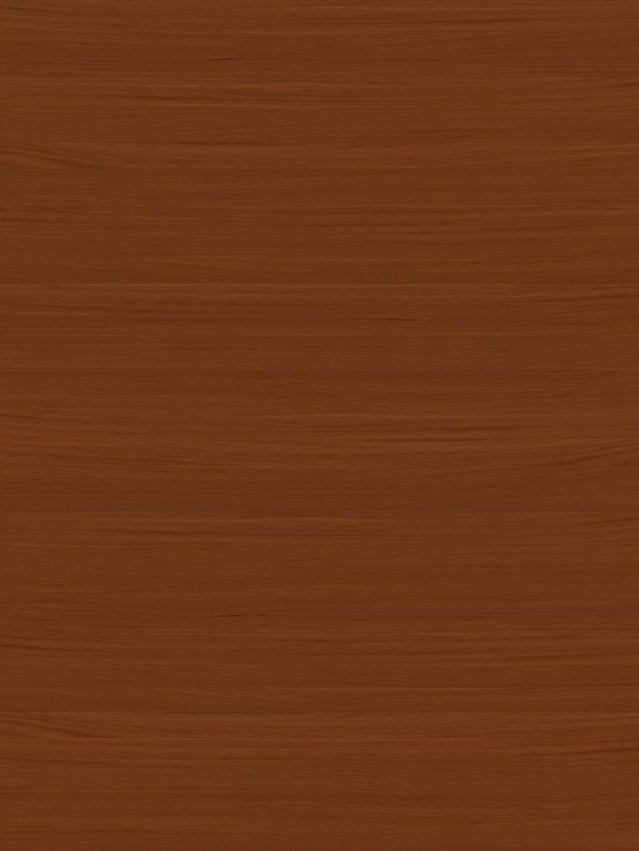 柚木木纹贴图模板下载(图片编号:12337965)