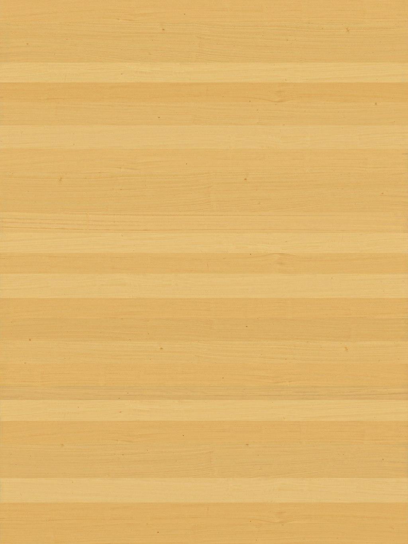 浅色木纹贴图模板下载(图片编号:12338133)