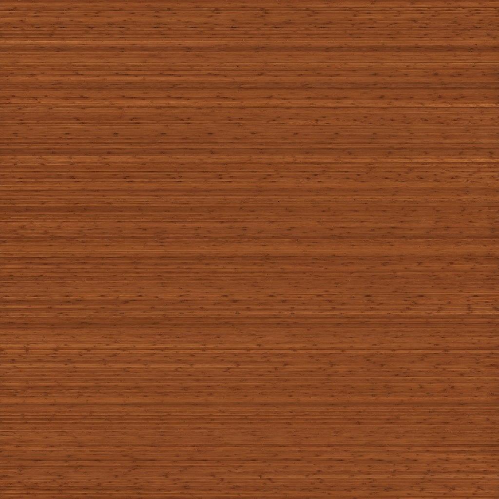 柚木木纹贴图模板下载(图片编号:12338155)