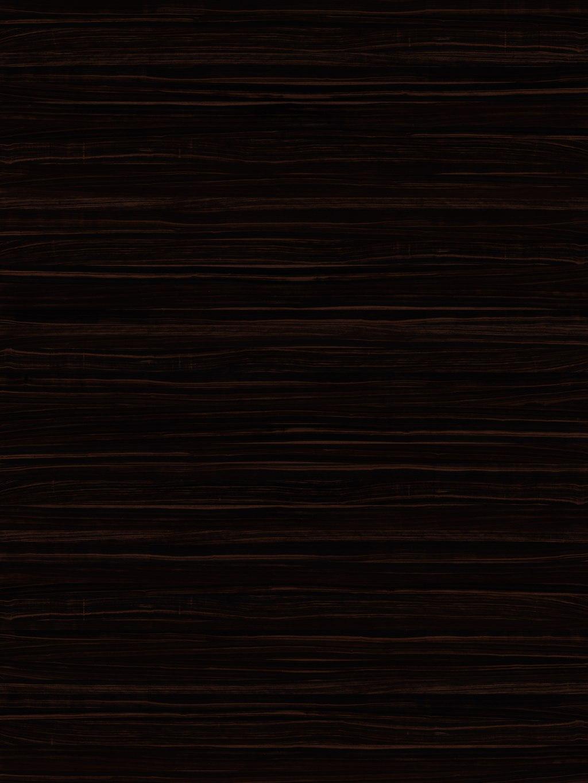黑木木纹贴图模板下载(图片编号:12338177)