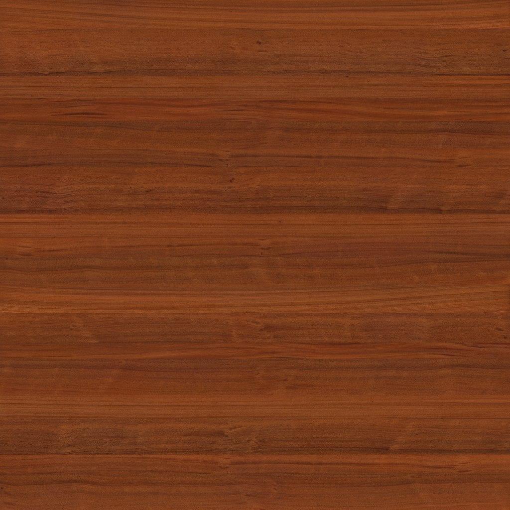 红色木纹贴图模板下载(图片编号:12338198)