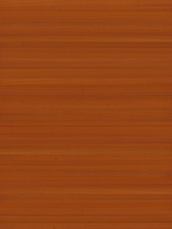 黄梨木木纹贴图