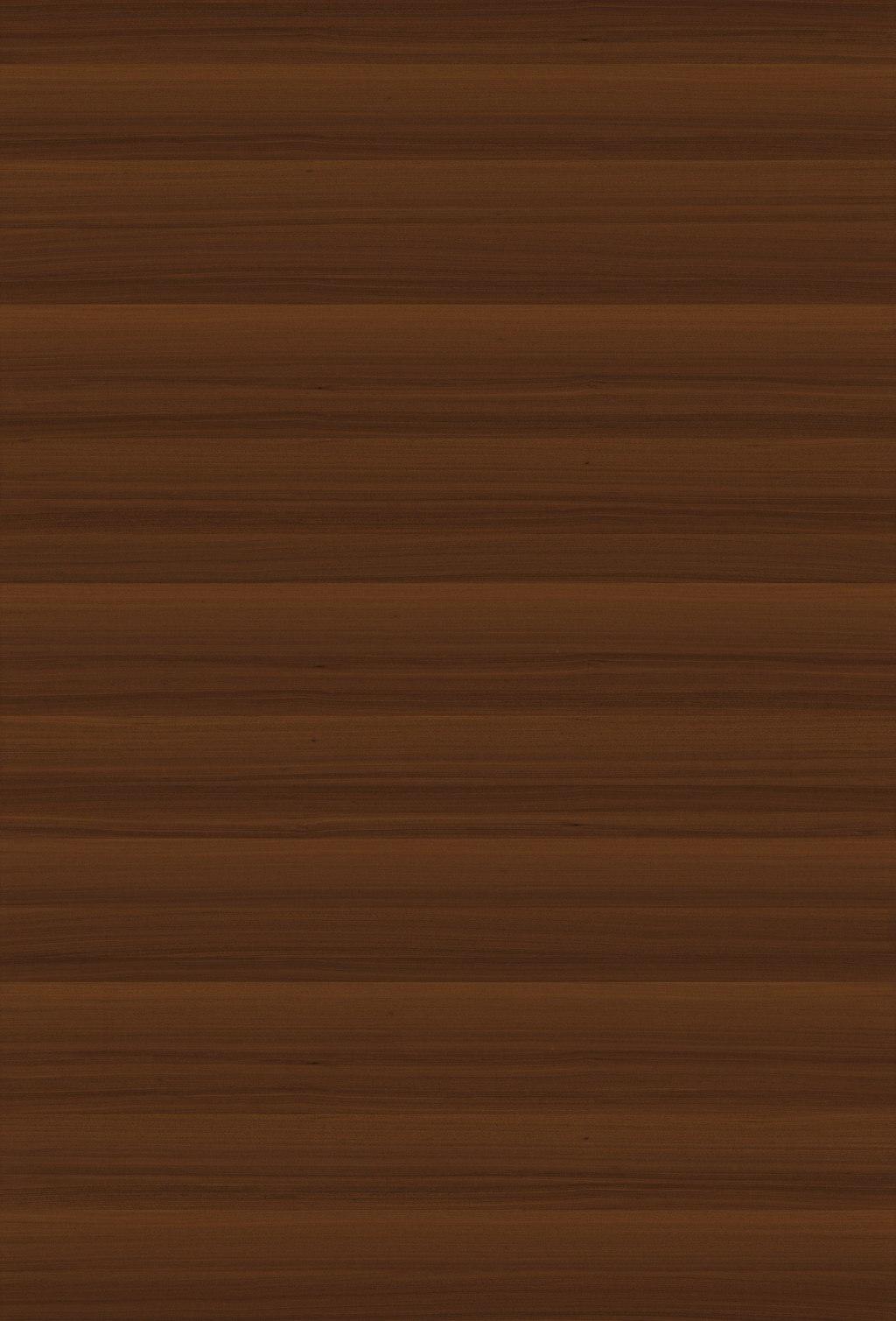 黑胡桃木高清贴图模板下载(图片编号:12338340)