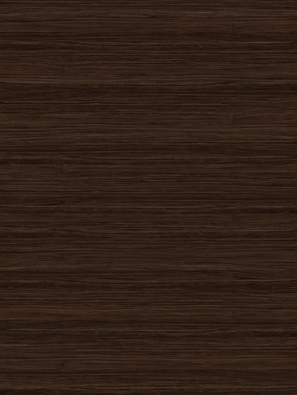 深色胡桃木贴图模板下载(图片编号:12338354)