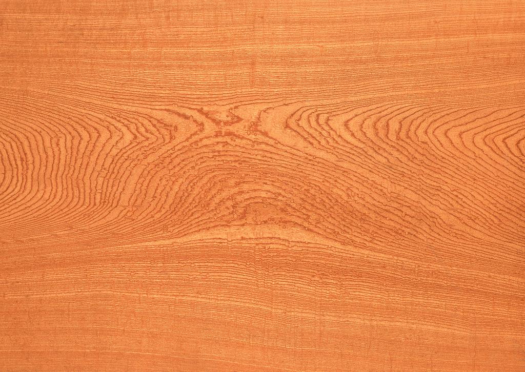 高清木纹 拼板贴图 墙板贴图