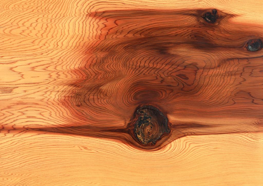 流水木纹贴图