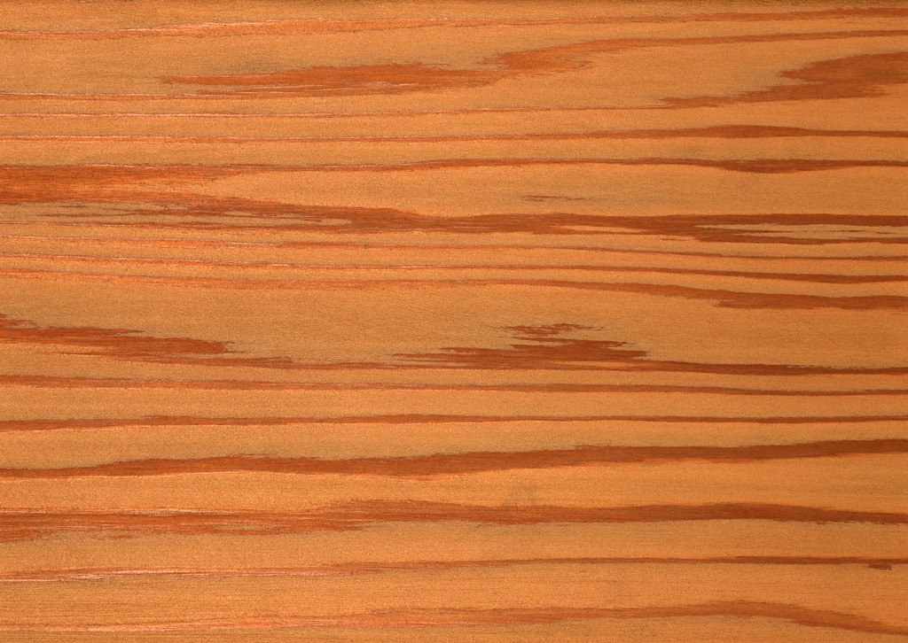 室内设计地板贴图 地板贴图 木纹贴图 地板 高清木纹 拼板贴图 墙板