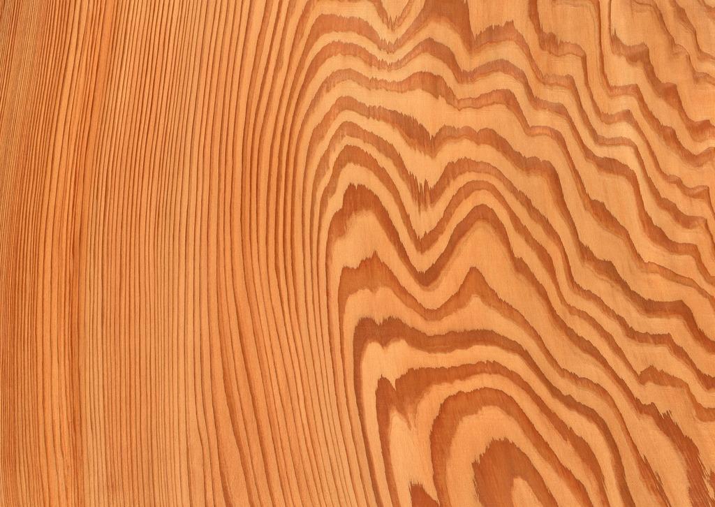 木纹地板 木纹背景 木地板 模板木纹地板 板纹 木头 材质纹理 木料 贴