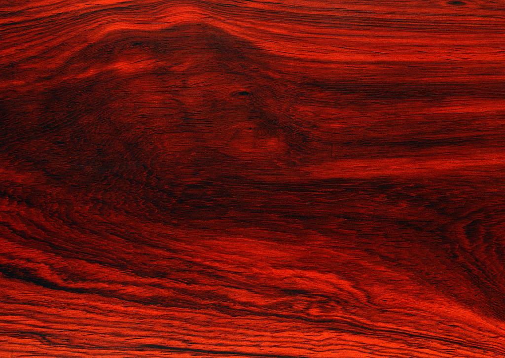 红木贴图版模板下载(图片编号:12338836)
