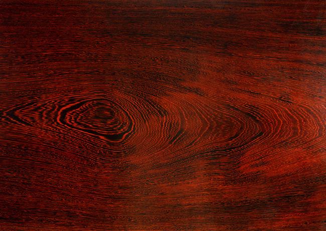 红木木纹贴图樱桃木贴图