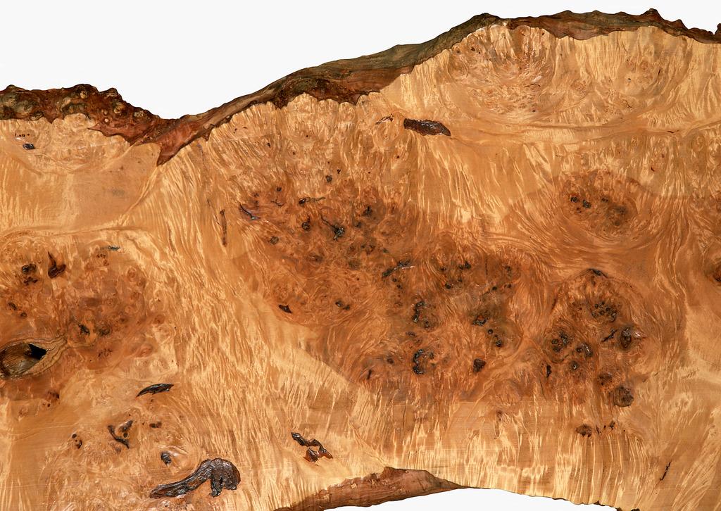 老木纹贴图1模板下载(图片编号:12338942)