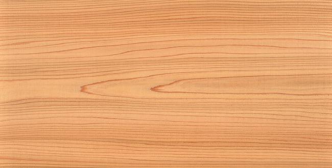 水曲柳木纹贴图3
