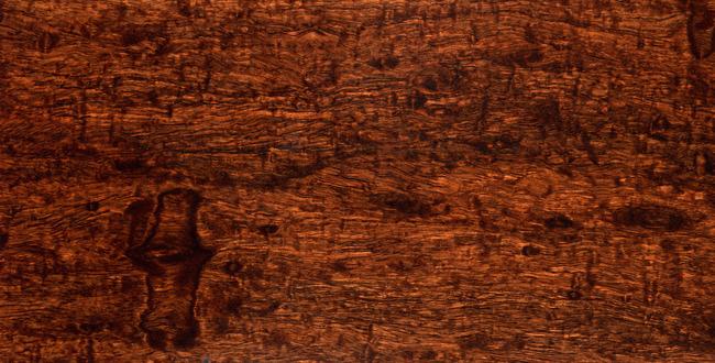 红色老木贴图模板下载(图片编号:12339038)