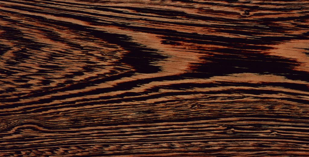 高清杉木贴图