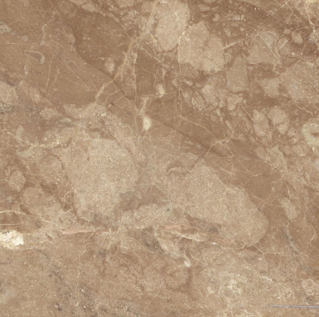 大理石高清纹理贴图