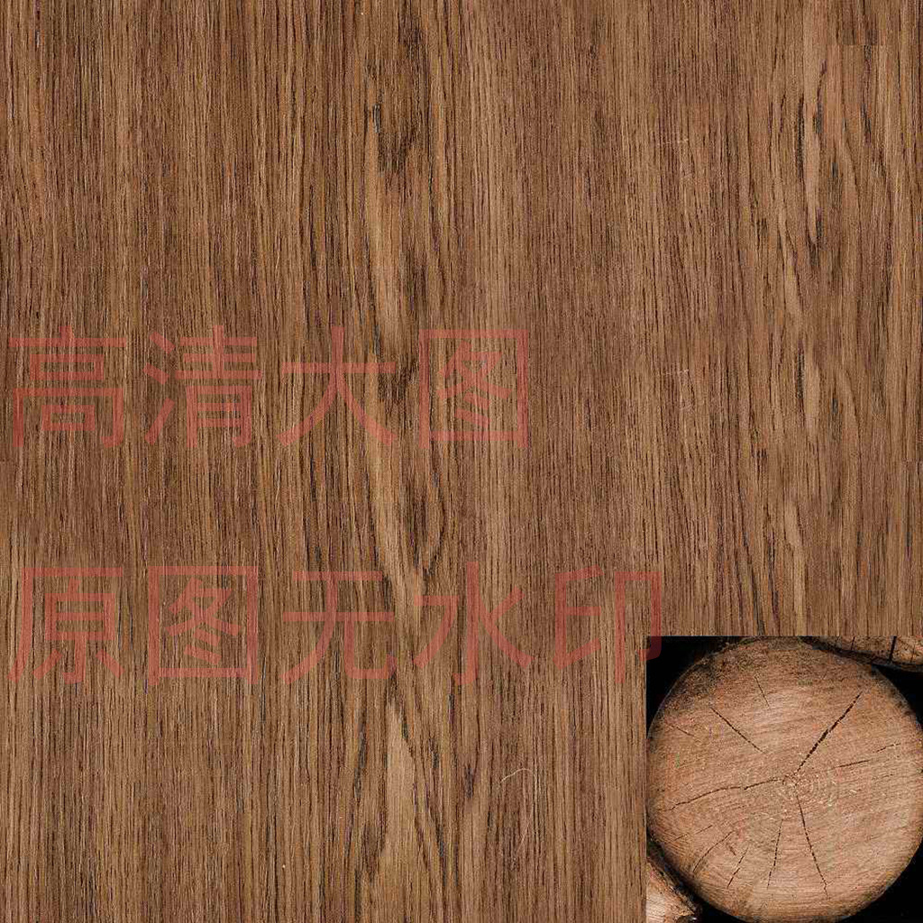 木纹木地板贴图模板下载(图片编号:12346226)