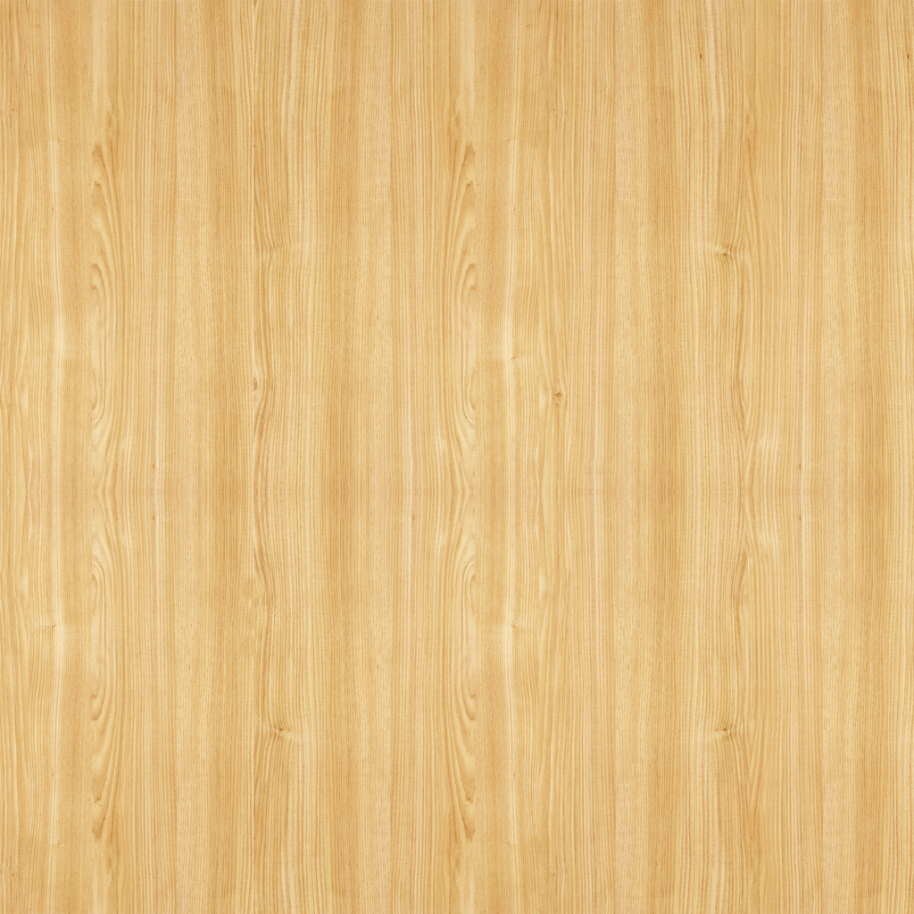 浅色木纹木地板贴图