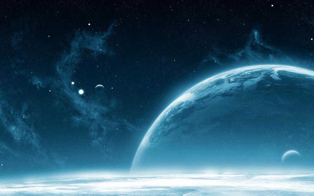 背景 壁纸 皮肤 星空 宇宙 桌面 1024_640图片