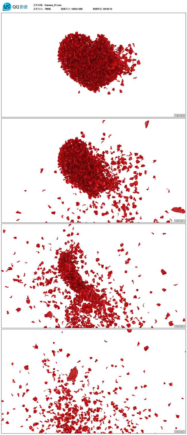 我图网提供独家原创玫瑰花瓣爱心视频正版素材下载, 此素材为原创版权图片,图片,图片编号为12379956 ,作品体积为,是设计师Michan 在2014-08-06 10:39:21上传, 素材尺寸/像素为-高清品质 图片-分辨率为, 颜色模式为,所属婚礼爱情 分类,此原创格式素材图片已被下载0次,被收藏76 次,作品模板源文件下载后可在本地用软件编辑替换,素材中如有人物画像仅供参考禁止商用。