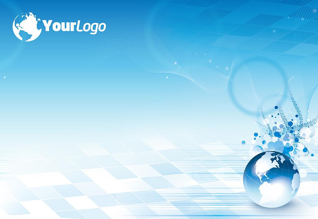 免費科技海報背景圖片設計  設計模板大全 - 攝圖網-正版攝影高清圖片圖片