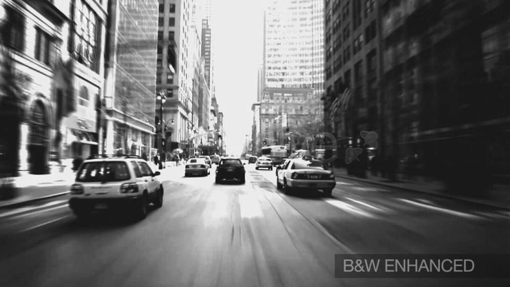 视频素材 动态视频素材 动态|特效|背景视频素材 > 城市街道-车  下一