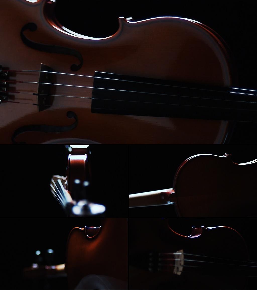 小提琴特写模板下载 小提琴特写图片下载