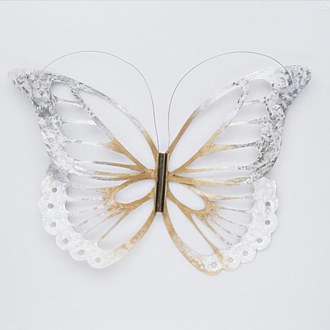 工艺品  蝴蝶图片下载