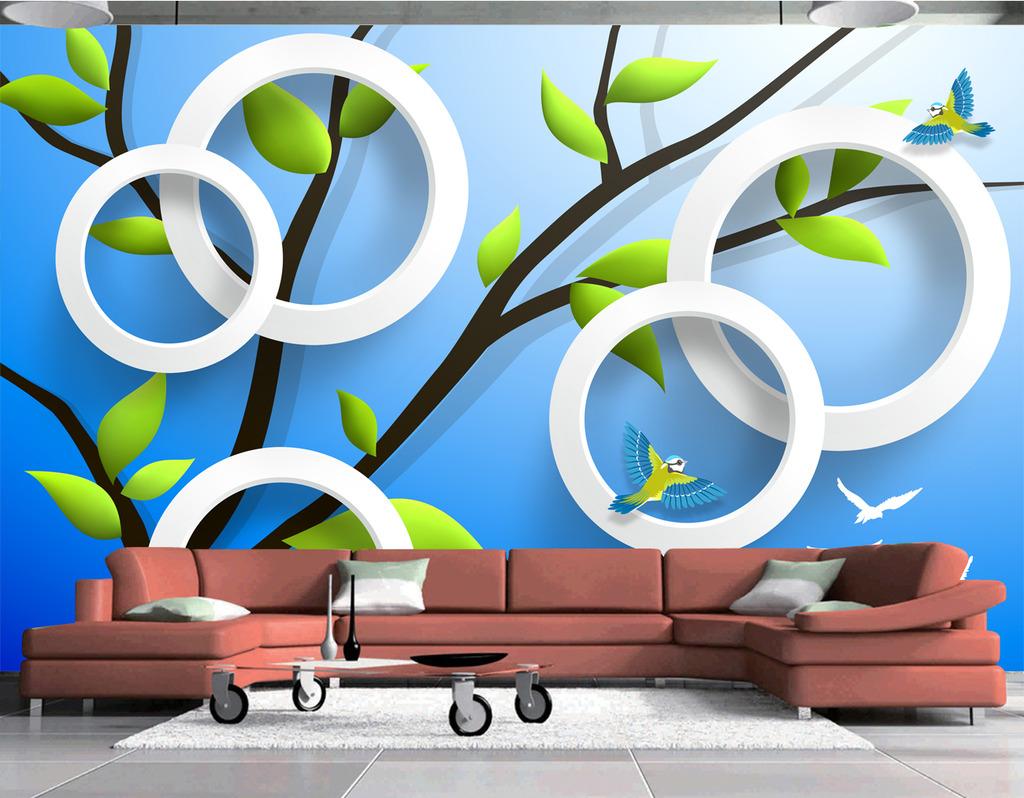 我图网提供精品流行3D壁画立体树木树林电视背景墙素材下载,作品模板源文件可以编辑替换,设计作品简介: 3D壁画立体树木树林电视背景墙 位图, RGB格式高清大图,使用软件为 Photoshop CS5(.psd)