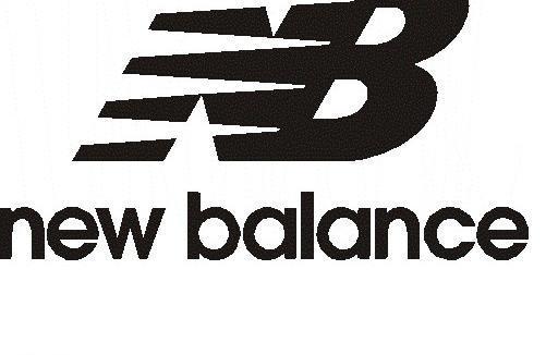 新百伦logo 图片