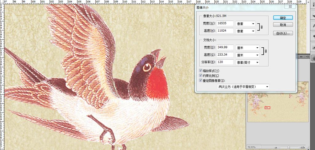 手绘花鸟手绘壁画花鸟图图片下载 手绘花鸟图 花鸟图 新中式花鸟 电视