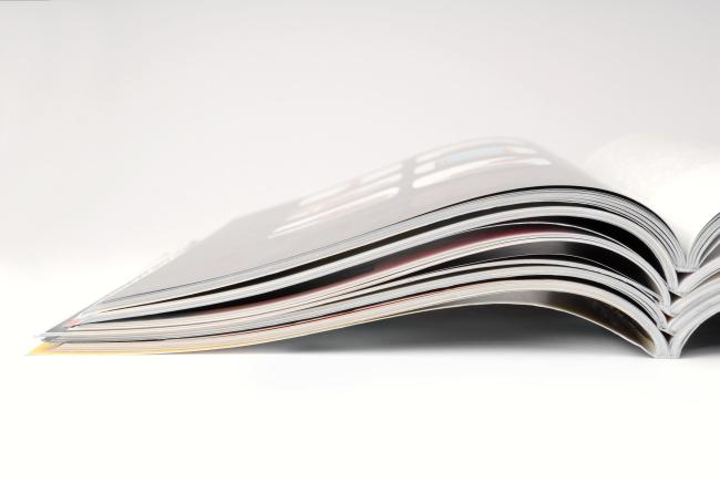 杂志模板下载(图片编号:12439778)