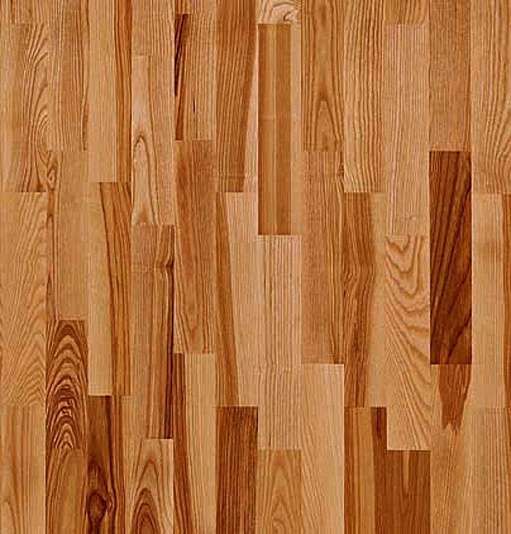 木地板贴图高清图片下载(图片编号12444150)木板贴图