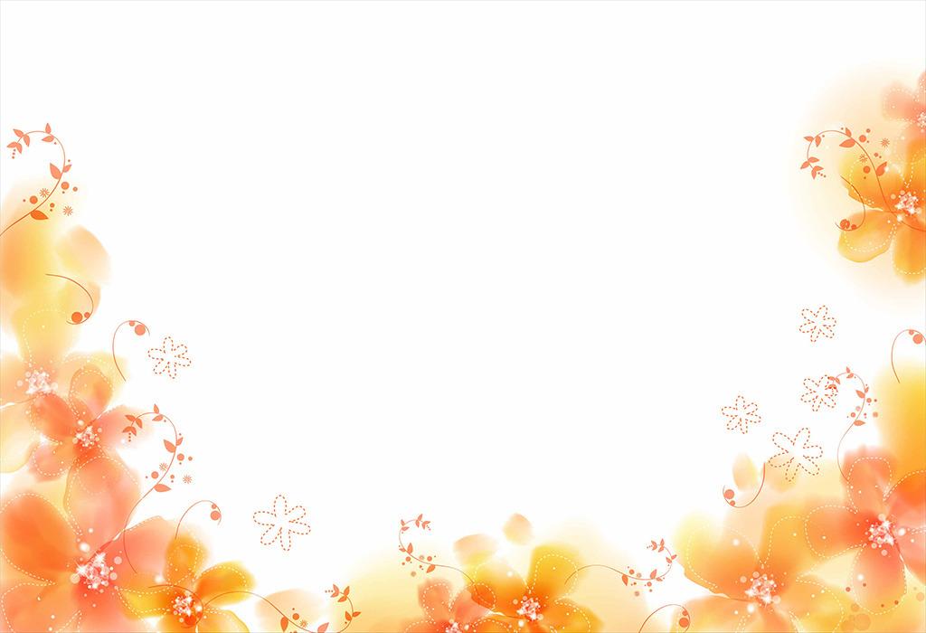 背景墙|装饰画 电视背景墙 手绘电视背景墙 > 黄花梦幻花朵桃花蝶恋花