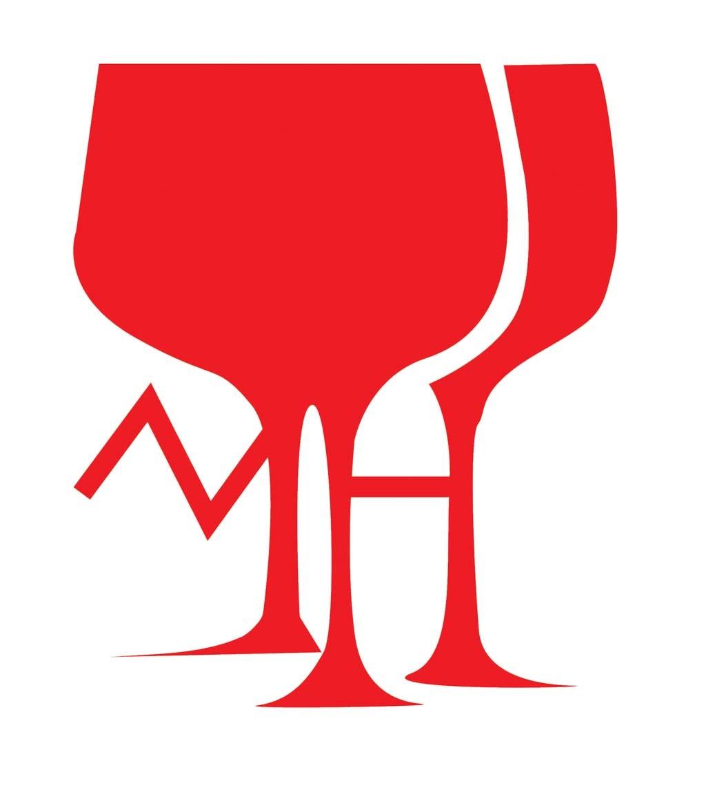 标志logo设计(买断版权)