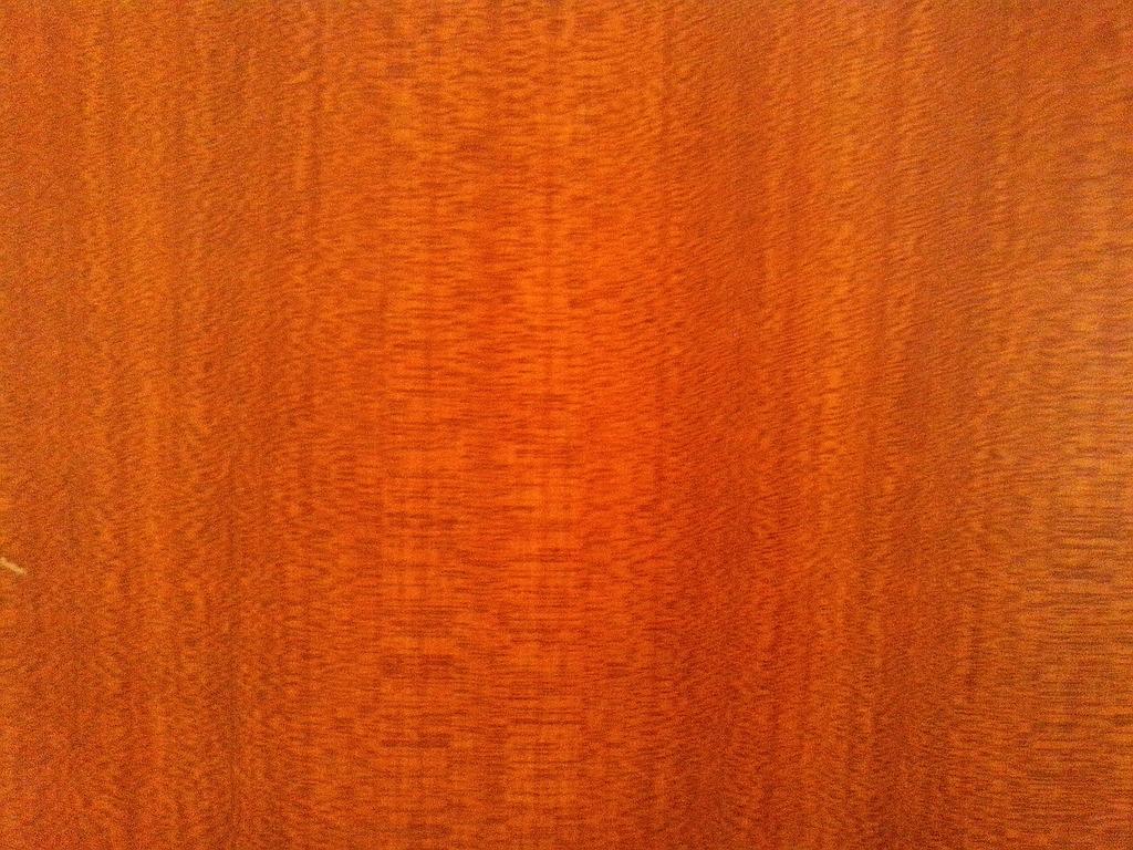 红木纹贴图仿古木纹