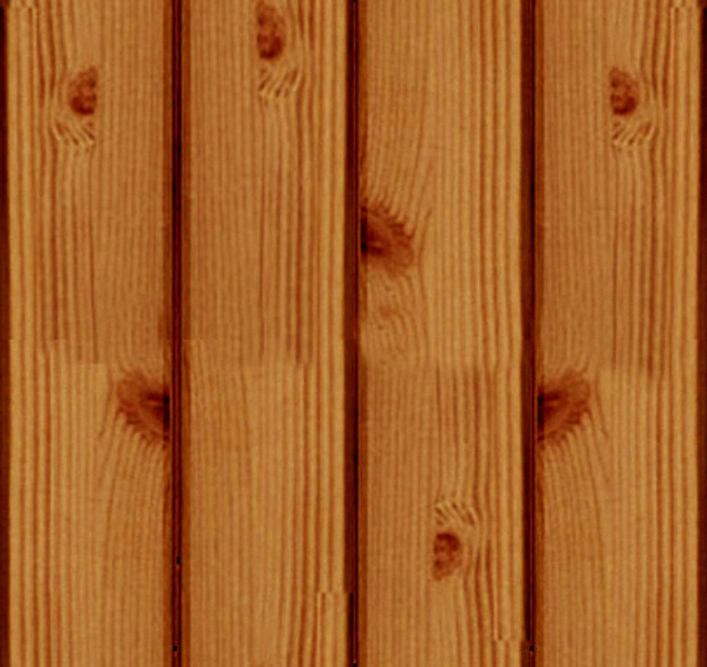 木板贴图高清图片下载(图片编号12469431)木板贴图