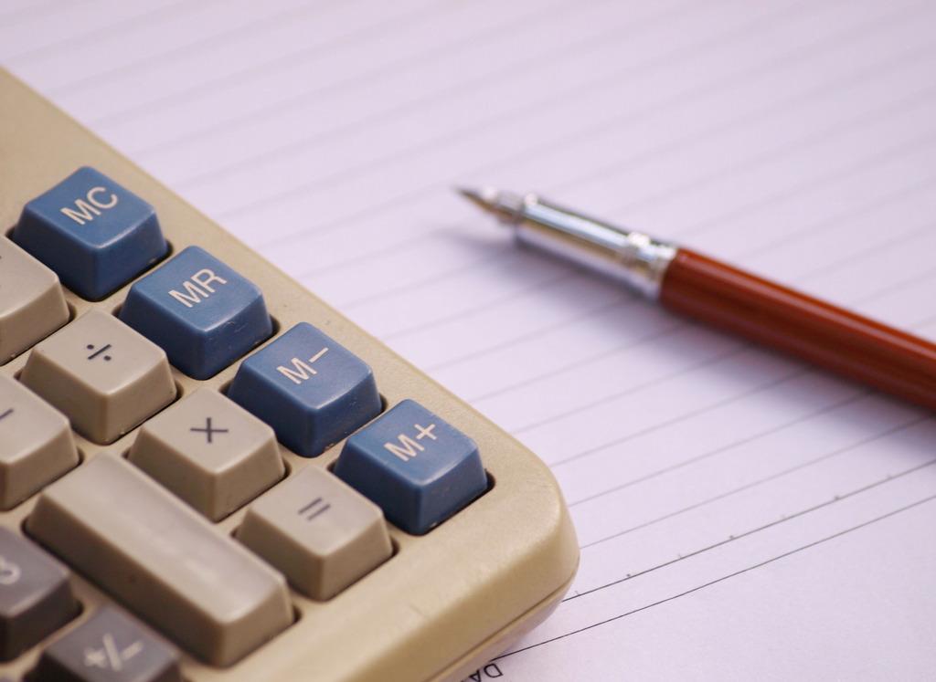 计算器钢笔图片模板下载(图片编号:12472783)_其他__.