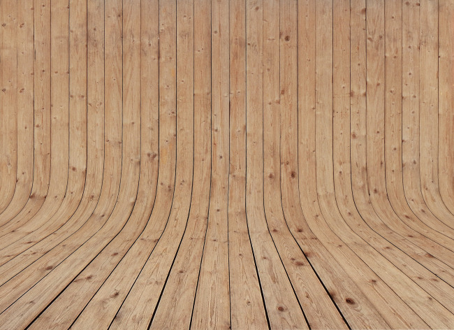 木纹背景模板下载(图片编号:12473322)
