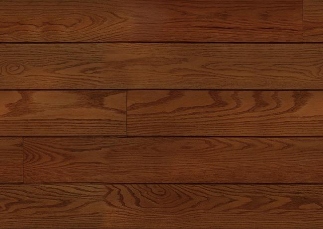 木板贴图素材高清图片下载(图片编号12482849)木板