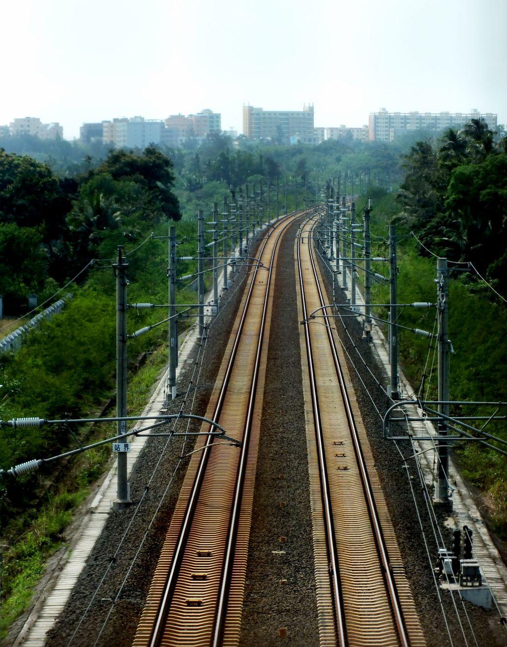 高铁票长什么样子图片_什么是高铁