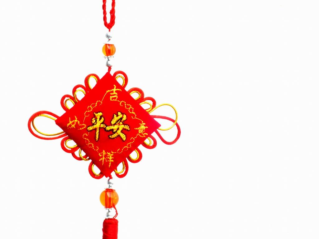 中国结图片图片