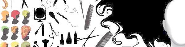 吹风机 头发的工具