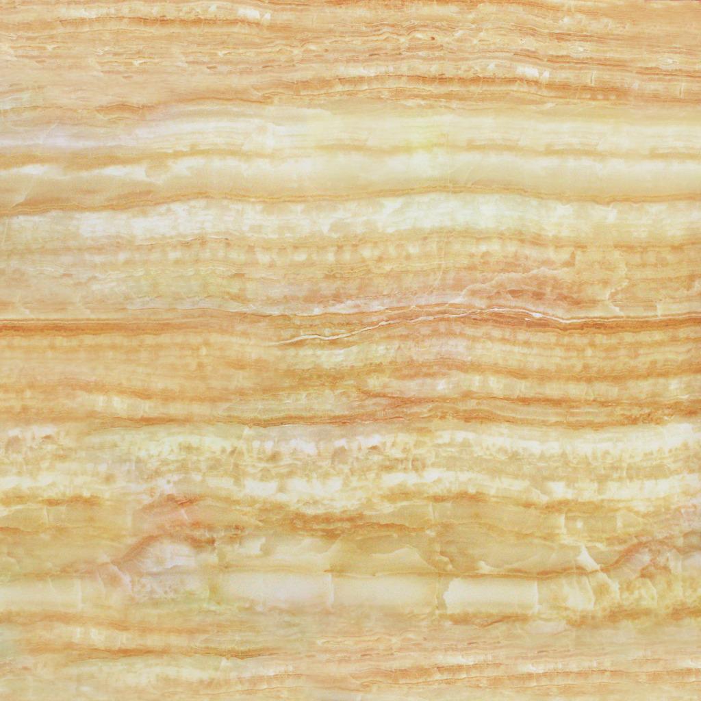 木材贴图 大理石贴图 >