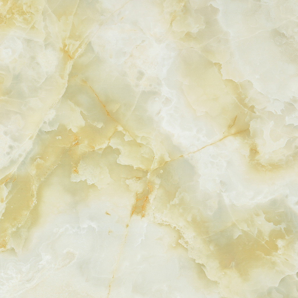 玉石大理石模板下载 玉石大理石图片下载