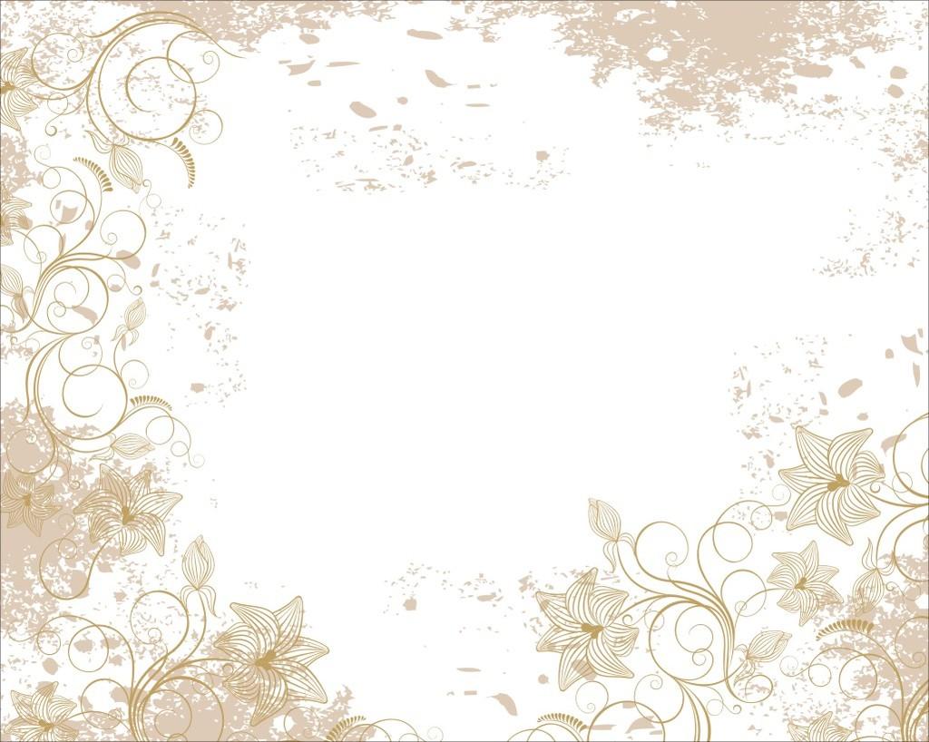 花蔓花朵花纹梦幻花边欧式电视沙发背景墙