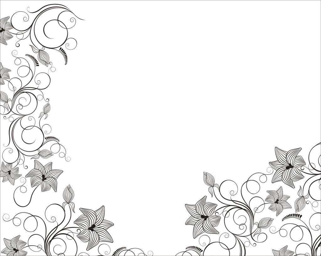 简笔画 设计 矢量 矢量图 手绘 素材 线稿 1024_818