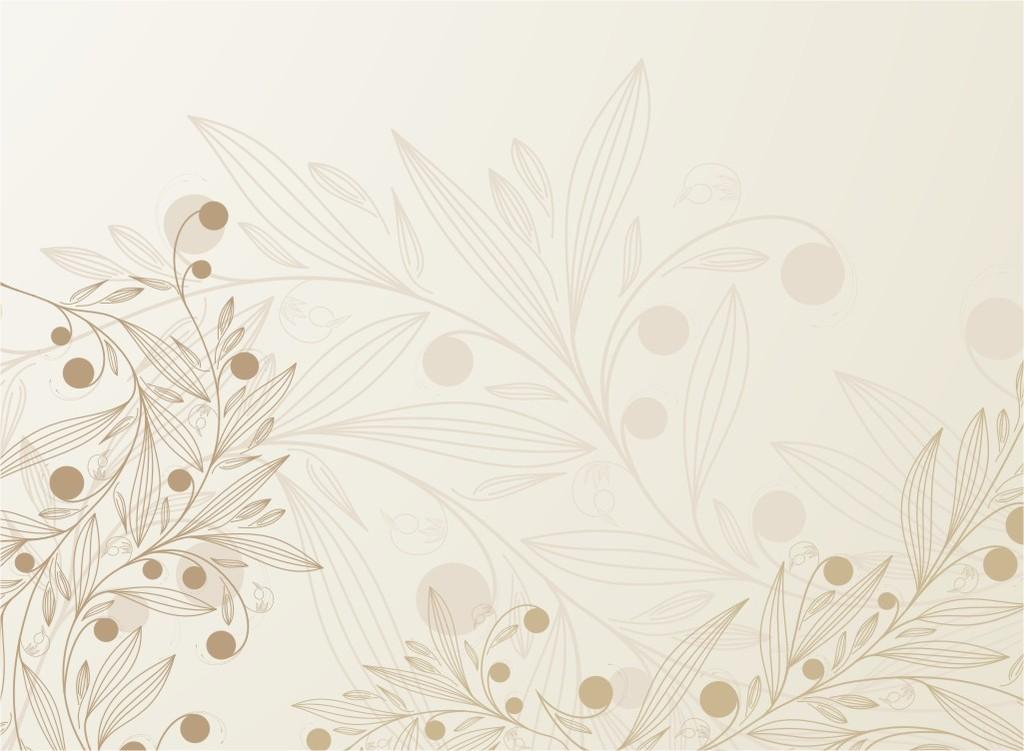 花朵花蔓花纹梦幻花边欧式电视沙发背景墙图片