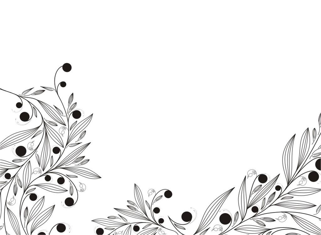 背景墙|装饰画 电视背景墙 欧式电视背景墙 > 花朵花蔓花纹梦幻花边